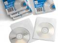 SOBRES CD